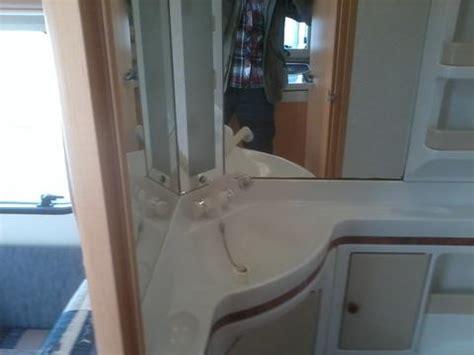 wohnwagen badezimmer erneuern badezimmer blog