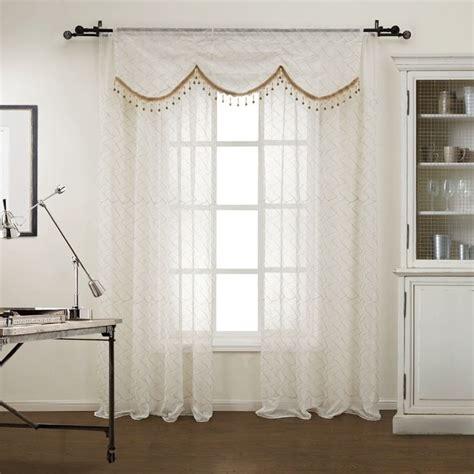 tendaggi e mantovane awesome bastoni per tende per finestre con cassonetto vf75