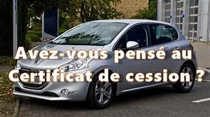 Quels Documents Pour Vendre Sa Voiture : quel document pour vendre sa voiture quel proc dure pour vendre sa voiture vendre sa voiture ~ Medecine-chirurgie-esthetiques.com Avis de Voitures