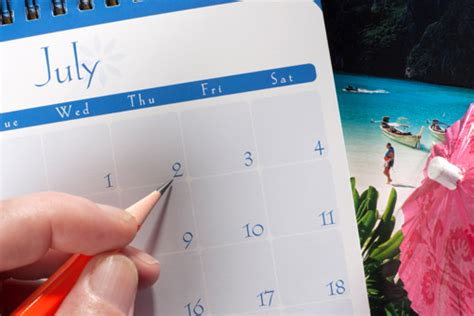 planning your holiday adventure ahead hightide holidays