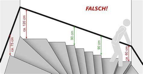 Din 18065 Vorschriften Zum Treppenbau by Treppenmae Berechnen Top Dies Treppenmae Berechnen Datei