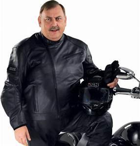 Taille Blouson Moto : blouson moto cuir grande taille ixs samson ii equip 39 moto ~ Medecine-chirurgie-esthetiques.com Avis de Voitures