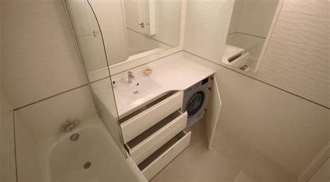 comment laver un lave linge comment vidanger un lave linge 28 images gracieux machine a laver seche linge photos