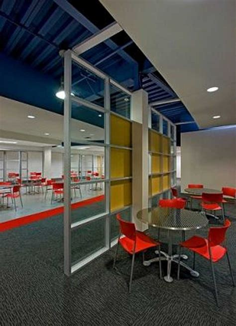 Interior Design Colleges In Houston Texas