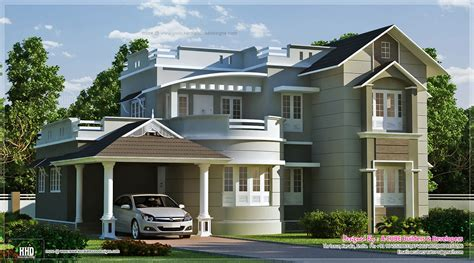 cost of painting interior of home home design ellenslillehjorne