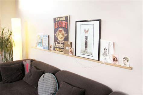 cadre photo design ikea cadre photo design ikea maison design jiphouse
