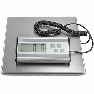 Industrial Digital Smart Weigh Scale Heavy Duty Stainless ...