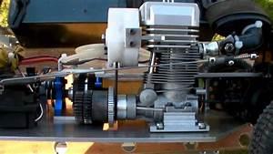 Moteur Rc Thermique : part 1 voiture rc 1 8 short course moteur 4 temps os fs 56 modifi youtube ~ Medecine-chirurgie-esthetiques.com Avis de Voitures