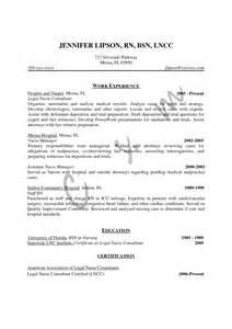 resume exles objective sales manager bsn nursing resume sales nursing lewesmr