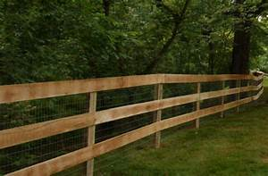 Concord NC Fence Company - We do it all!! (Low Cost