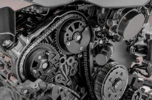 bremsen quietschen ursachen reparatur kosten