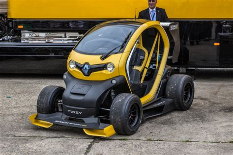 renault twizy f1 price living with a renault twizy what it s really like