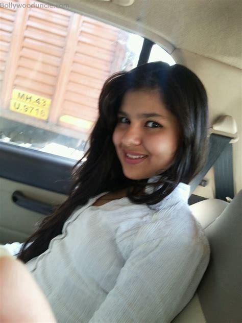Nidhi Bhanushali Biography Wiki Career Dob And Full Profile
