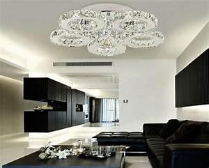Stunning Lampadari Per Cucine Moderne Pictures Ideas & Design 2017 crossingborders us