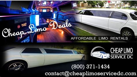 Deals On Limo Service by Plenty Of Cheap Limo Deals Out There But Not All Of Them