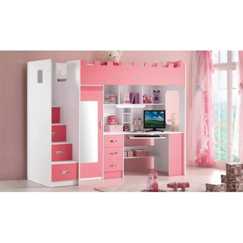 chambre b b occasion pas cher achat chambre fille raliss com