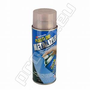 Plasti Dip Deutschland : plasti dip spray aerosol can red metalizer ~ Jslefanu.com Haus und Dekorationen