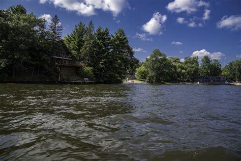 lake delton wi spring brook vacation rentals