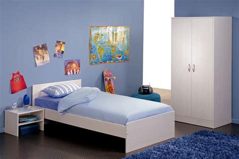 Latest Trend Small Kids Bedroom Ideas
