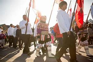 Inuit Traditions in Greenland