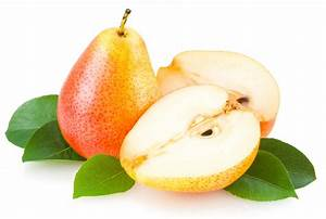 ayurvedic home remedies: Wonderful Reasons Why Pear ...  Pear