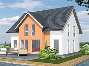 Vergleich Fertighaus Massivhaus : massivhaus rhein lahn gmbh fertighausvergleich fertighaus ratgeber ~ Michelbontemps.com Haus und Dekorationen