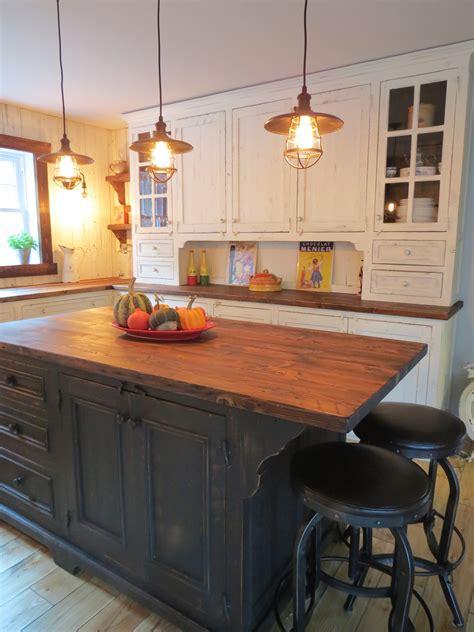 cuisine de modules de cuisine meubles dancause meubles antiques