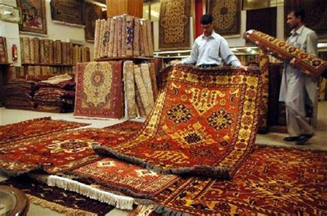 World Market Carpets by Shopping In Jammu And Kashmir Famous Markets In Jammu Kashmir