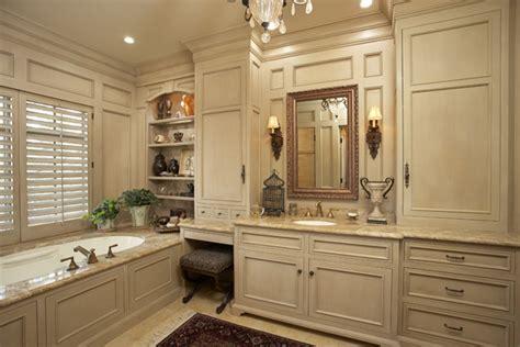 40612 classic bathroom interior design manor house in edina traditional bathroom