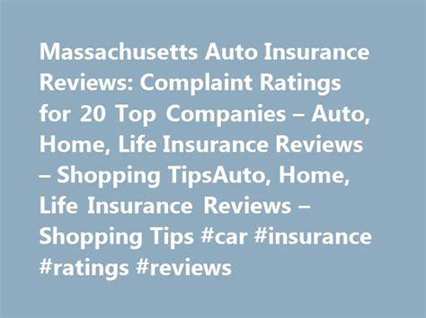 25+ Best Insurance Marketing Ideas On Pinterest