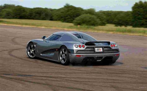 koenigsegg top gear koenigsegg ccx 42 1920x1200 wallpaper koenigsegg auto