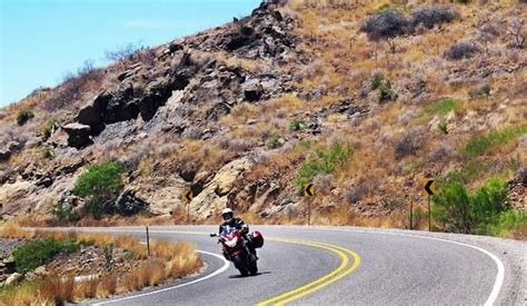 525 Best Images About Motorcycle Roads And Routes And