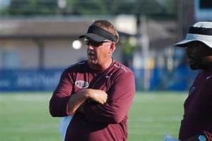 Spring football: Pearland's Heath leaves no stone unturned ...