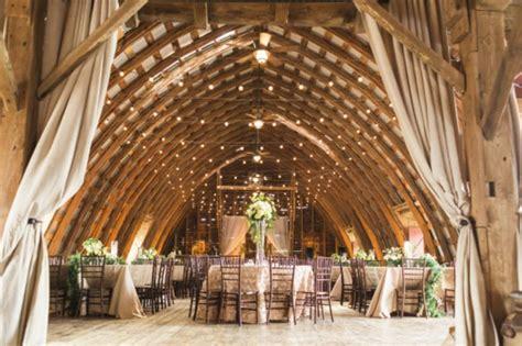 unique wedding venues   york state