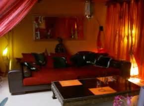 schlafzimmer ideen orientalisch schlafzimmer orientalisch speyeder net verschiedene ideen für die raumgestaltung inspiration