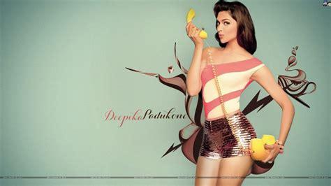 deepika padukone wallpapers pictures images