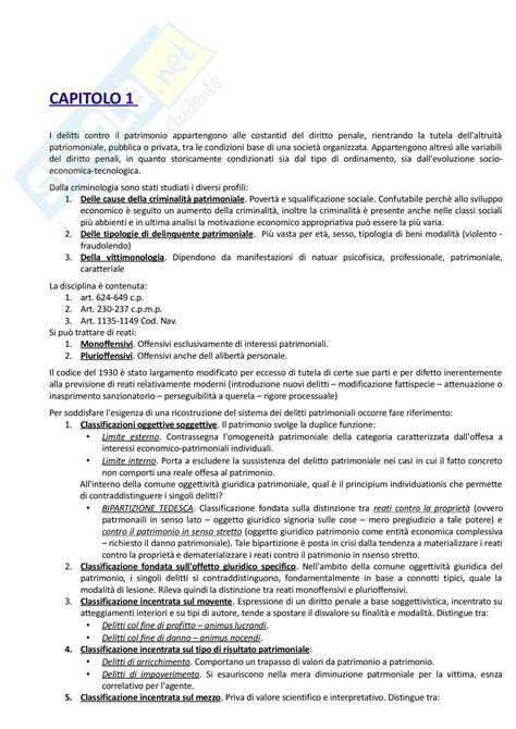 Mantovani Diritto Penale Parte Generale by Riassunto Esame Diritto Penale Prof Dolcini Libro