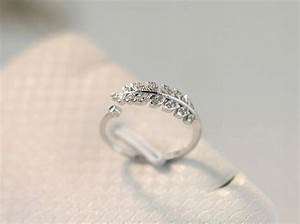 simple silver wedding rings for women dropssol marvelous With simple wedding rings for women