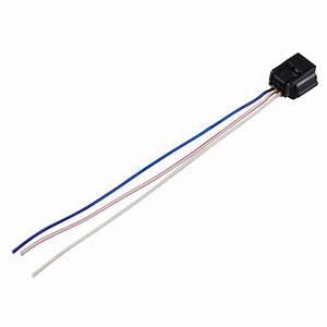 Camshaft Crank Position Sensor Harness Connector For