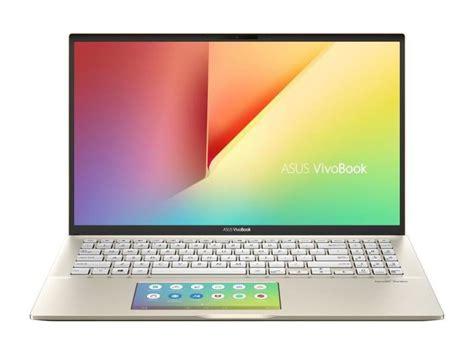 asus vivobook  sfa bnt notebookchecknet