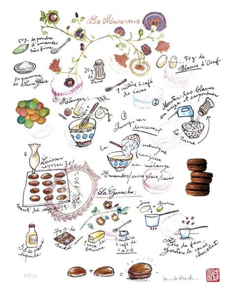 cuisine dwg cuisiner learn in