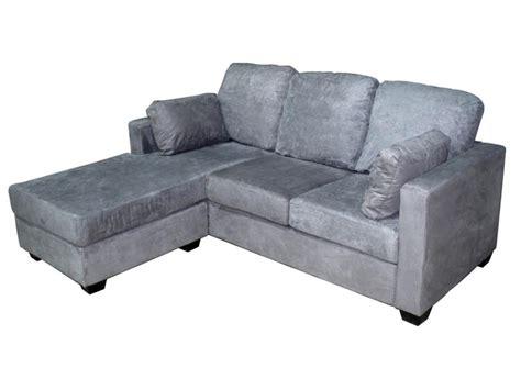 housses de canap駸 et fauteuils canapés et fauteuils conforama canapé idées de décoration de maison 6adwpy6br8