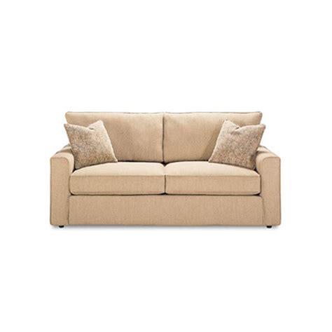 rowe sleeper sofa rowe a309q rowe sleep sofa pesci sleep sofa discount