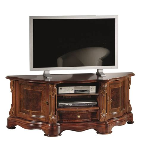 meubel sale tv meubel sale cool read more with tv meubel sale