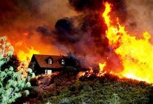 Comment Affuter Un Foret : comment r agir face un incendie de for t qui menace ~ Dailycaller-alerts.com Idées de Décoration