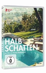Was Ist Halbschatten : halbschatten farbfilm verleih ~ Orissabook.com Haus und Dekorationen