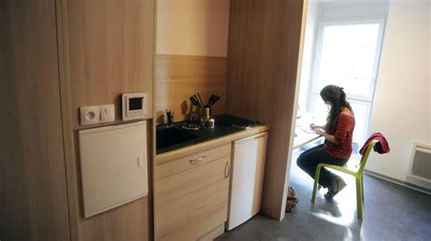 logement étudiant colocation studio la logement étudiant un studio de 20m à vaut un 50m