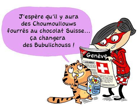 direction la suisse le de mirette