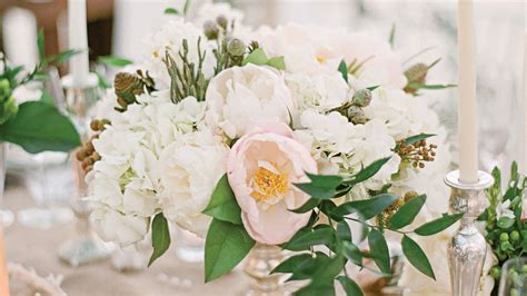 Wedding Flowers Centerpieces Ideas New House Designs