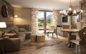 Wohnzimmer Landhausstil Modern : wohnzimmer im landhausstil design ~ Sanjose-hotels-ca.com Haus und Dekorationen